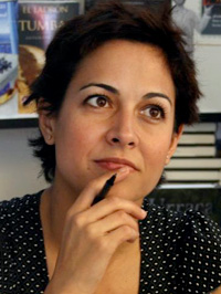 Mara Torres, libros y biografía de esta escritora en ... Goodreads