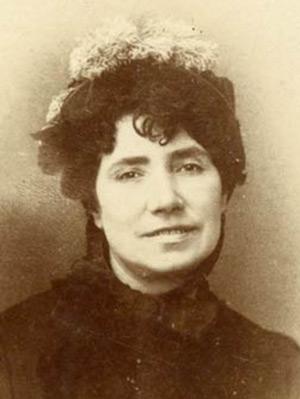 Rosalía de Castro, libros y biografía de esta escritora en