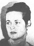 Retrato de María Victoria Atencia