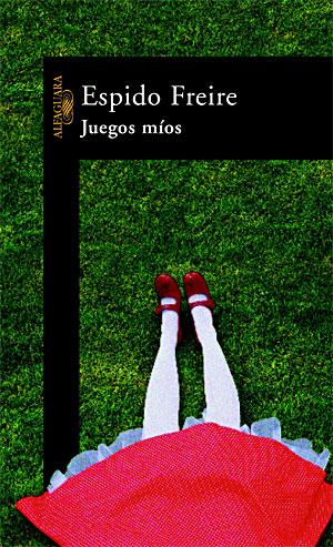 escritoras.com Literatura escrita por mujeres