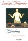 Portada de Afrodita