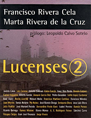 Portada de Lucenses II