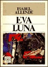 Portada de Eva Luna