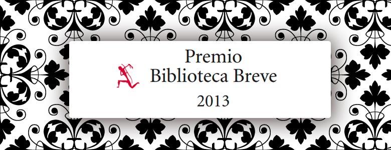 Rosa Regàs obtiene el Premio Biblioteca Breve 2013