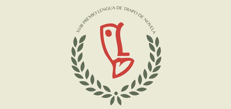 María Carman gana el XVIII Premio Lengua de Trapo