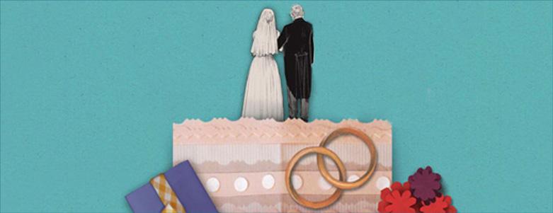 Reseña de La boda de Kate, de Marta Rivera de la Cruz