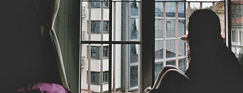 Reseña de La trabajadora, novela de Elvira Navarro