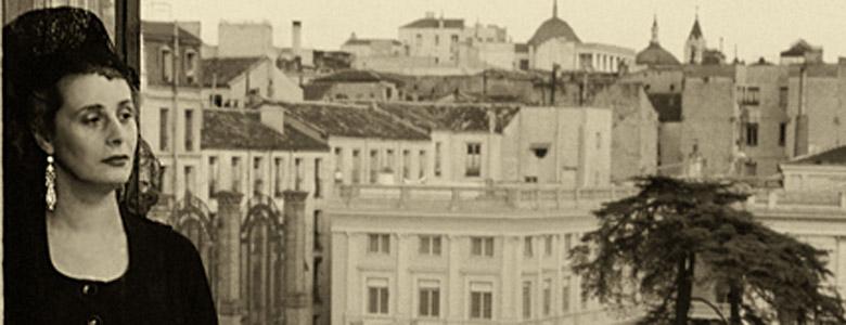 Mercedes Formica: Memorias