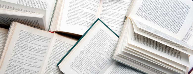 La crítica y la reseña de libros