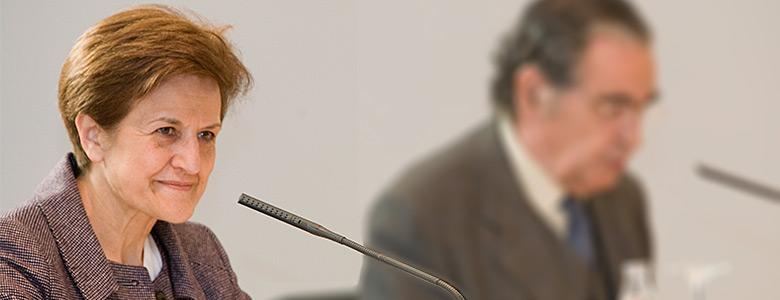 Adela Cortina, Premio Nacional de Ensayo 2014