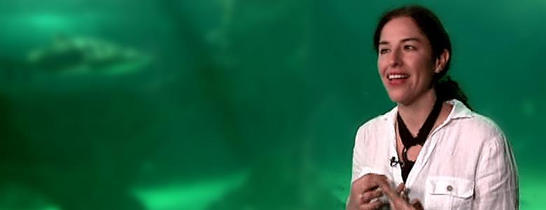 Guadalupe Nettel, Premio Herralde de Novela 2014