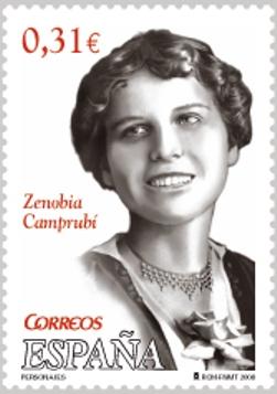 sello-zenobia-camprubi - escritoras.com Goodreads