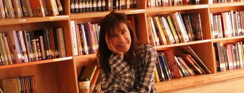 Carla Guelfenbein, Premio Alfaguara de Novela
