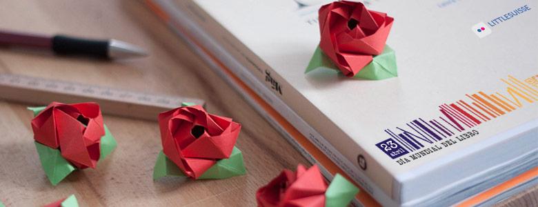 10 libros recomendados para regalar en Sant Jordi, Día Mundial del Libro