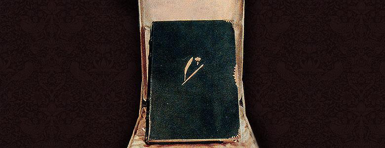 El libro de escritoras más caro de la historia