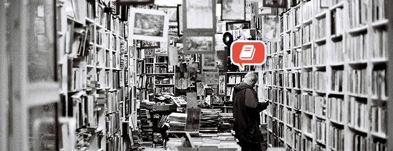 Los libros más vendidos de escritoras del último año