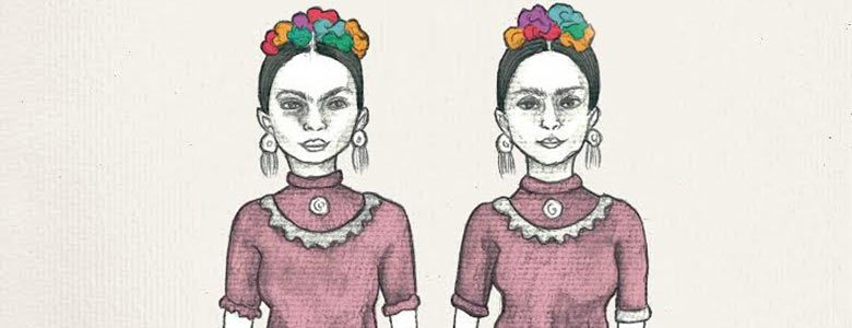 I Convivencia Feminista de la Tribu