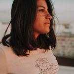 Daniela G Tabares